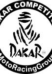 01-logo-mrg-dakar