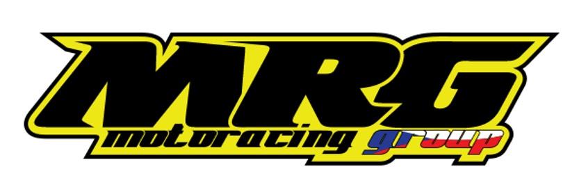 01-logo-mrg-team