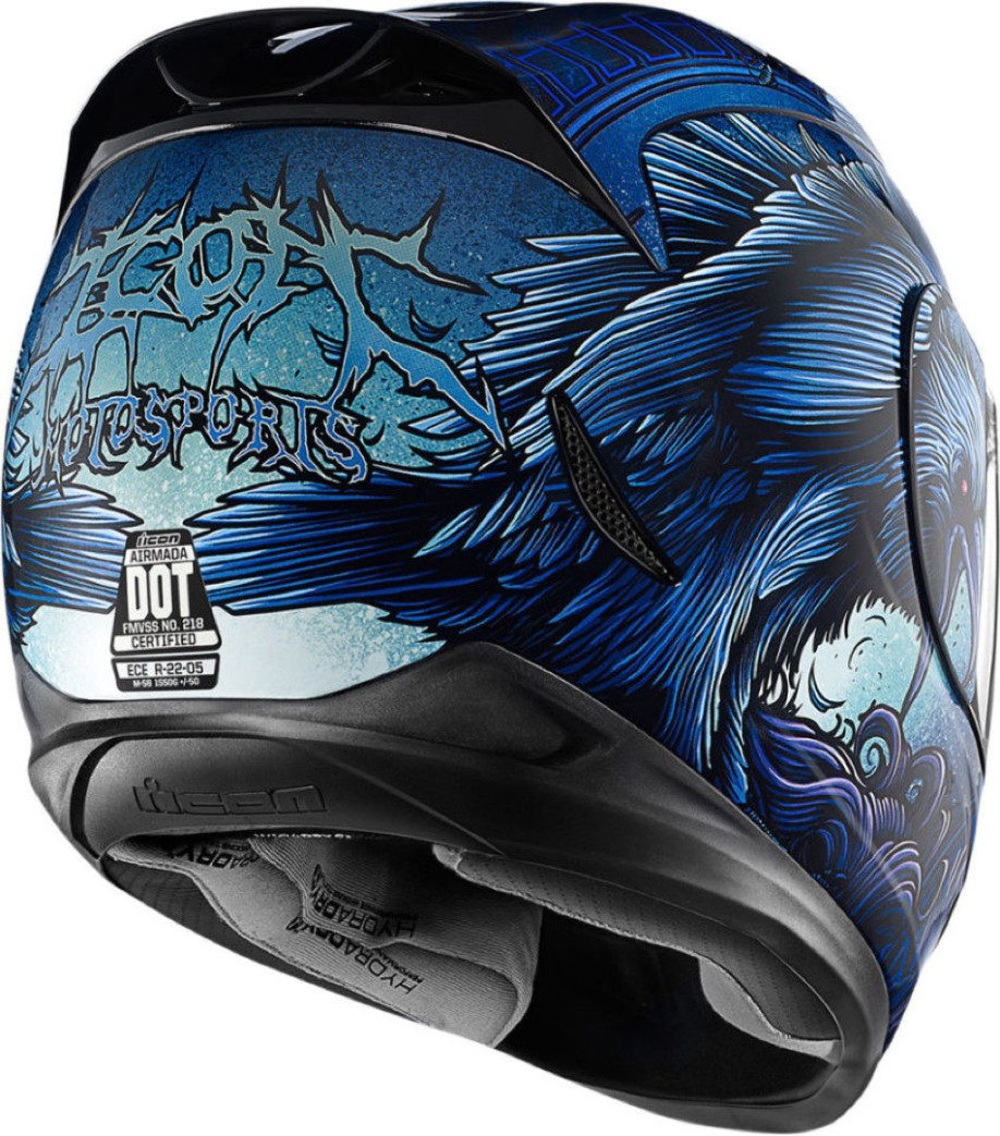 01017082-ride-icon-blue-black-airmada-ravenous-raven-motorcycle-full-face-biker-helmet-3