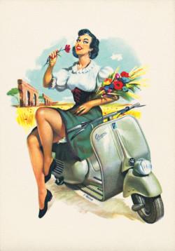 042Calendario Vespa 1954-1v2