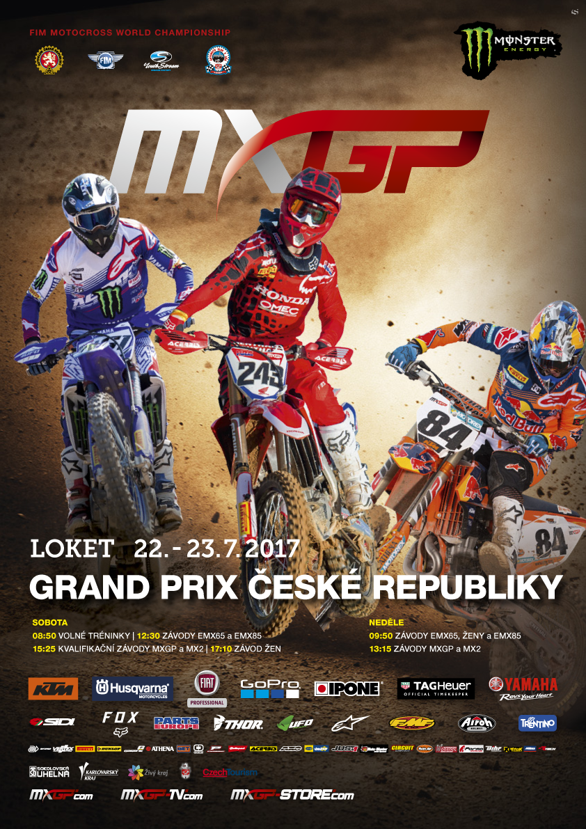 0857_Motocross-Grand-Prix-CR-Loket-A3-J01