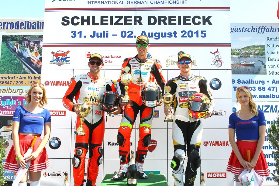 15_SD_1SBK_Podium6035