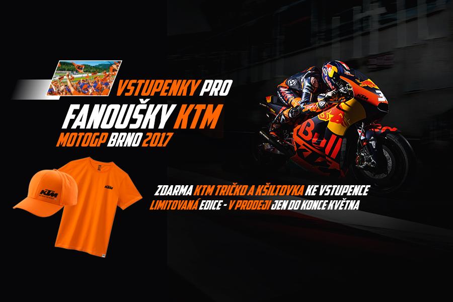 169038_MotoGP-FB_CZ-900x600