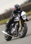 2011-Norton-Commando961CafeRacerf