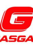 2012_GG_logo_white