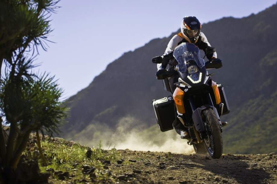 2013-01-29 KTM Adventure-231