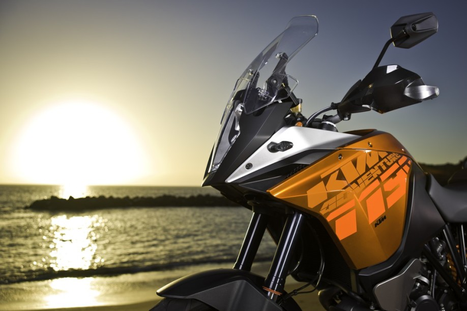 2013-01-30 KTM Adventure DETAILS-22