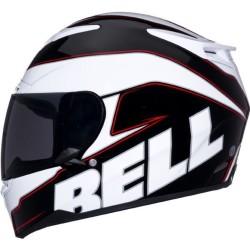 2013_bell_rs_1_emblem_helmet_white__40148.1408008472.1280.1280