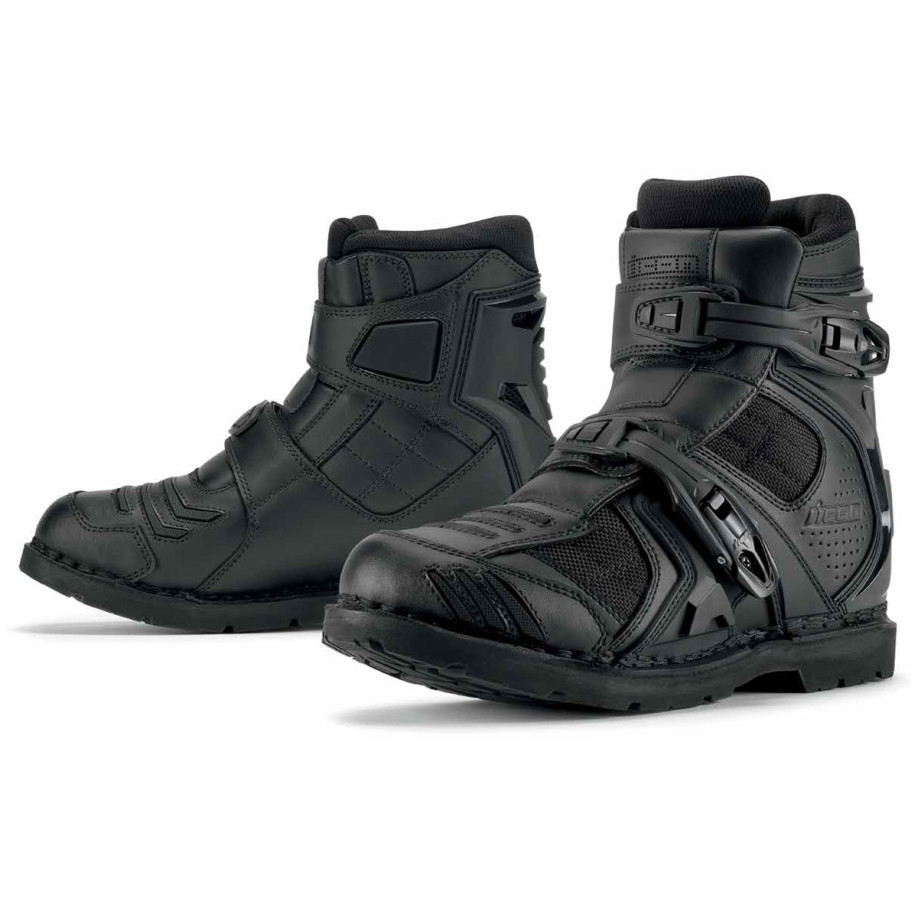 2014-Icon-Field-Armor-2-Boots-Black-635127923475543150