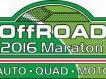 20160124220409_Maraton_2016_Final_2