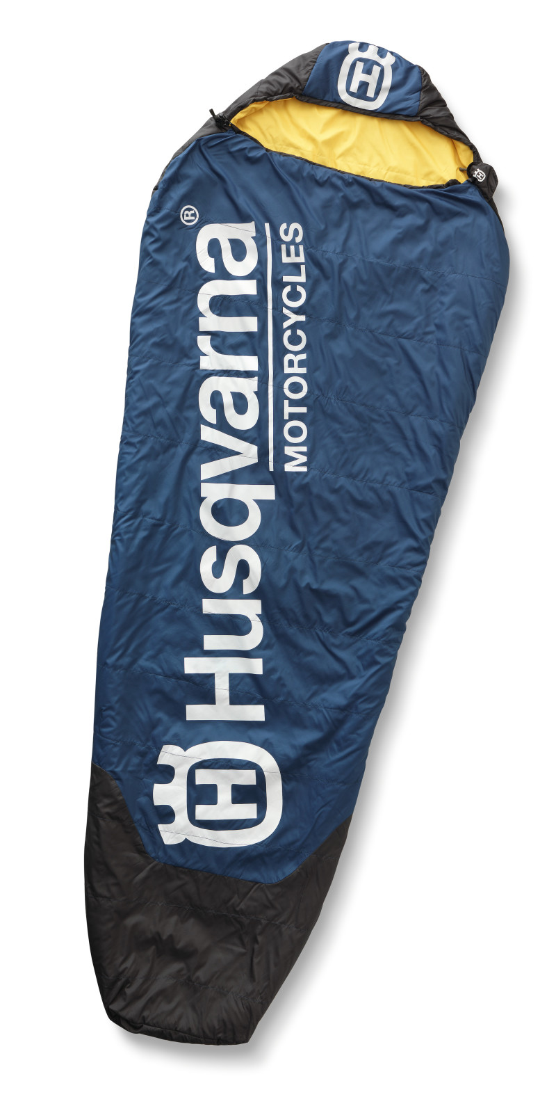3054_3HS16070800_SLEEPING_BAG