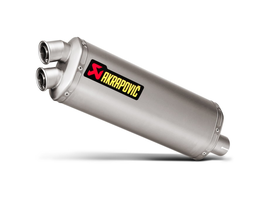 Akrapovic_Slip-On_Line_Honda_Africa_Twin (1)