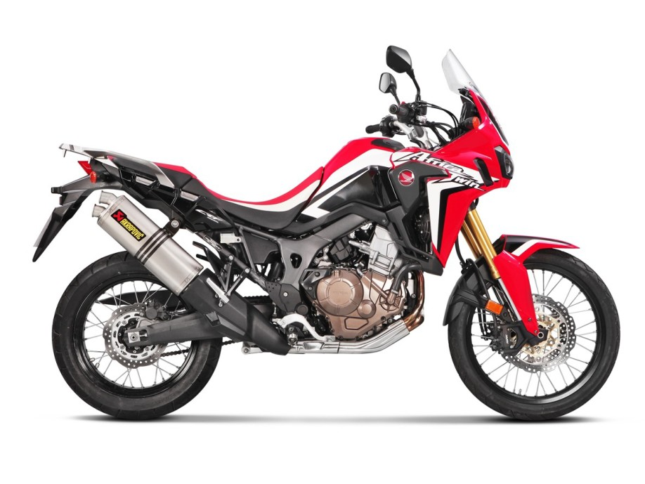 Akrapovic_Slip-On_Line_Honda_Africa_Twin (2)