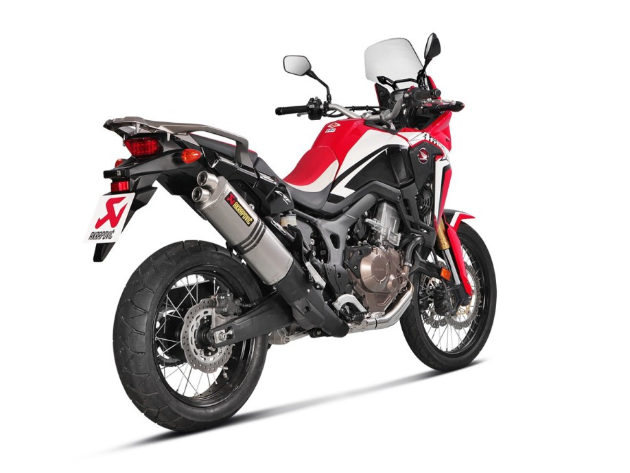 Akrapovic_Slip-On_Line_Honda_Africa_Twin (3)