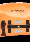 Amphibious-UPBag_0779_HR