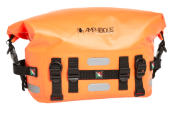 Amphibious-UPBag_0779_HR