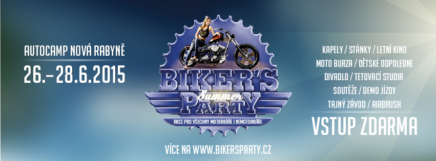 Bickers party_FBcover_v1-01