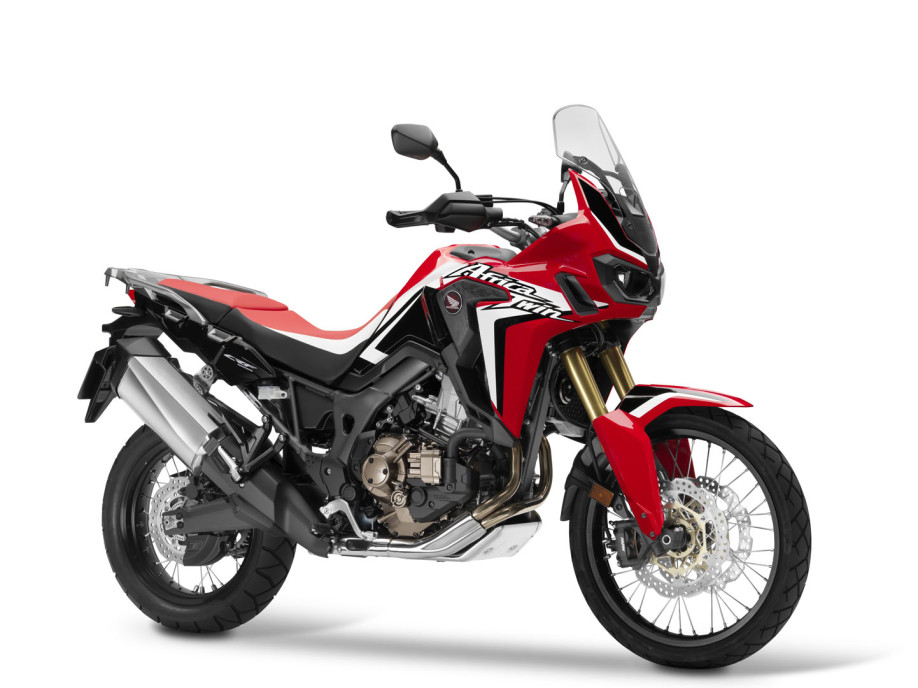 CRF1000L Africa Twin-Adventure-DCT-2015-021_1