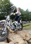 Colton Haaker at Tennessee Knockout Extreme Enduro