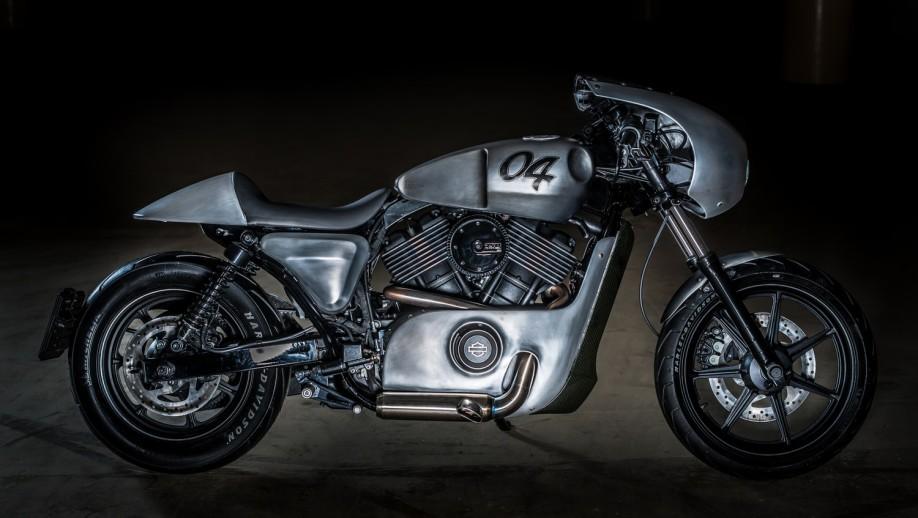 custom-h-d-praha-2015