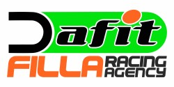 DAFIT-filla-racing-agency-logo