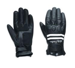 Dámské letní rukavice_H-D