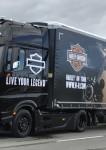 Demo Truck HD_3_