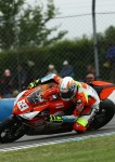 Donington_ned_stk1000_race 185