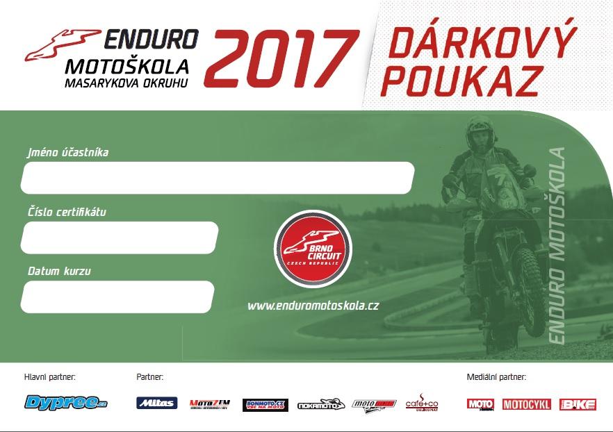 Enduroskola_darkpoukaz_2017