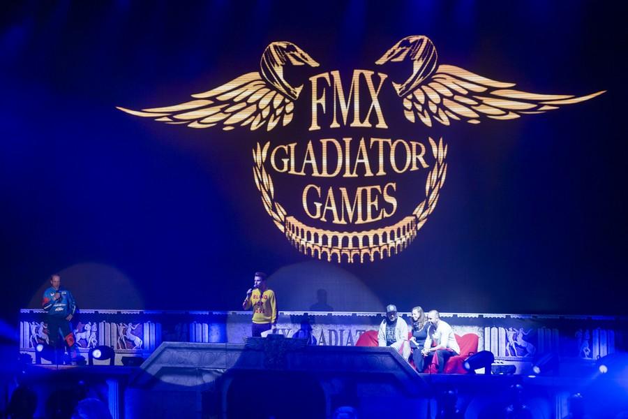 FMX GG_4