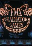 FMX GLADIATOR GAMES_1