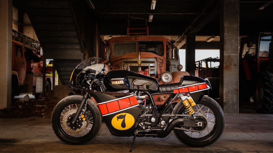 Greece_Jigsaw Custom Motorcycles_P4