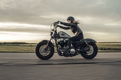 H-D Forty-Eight_7