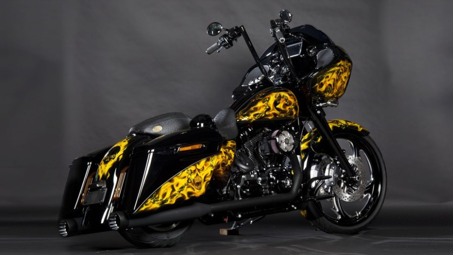 h-d-ghost-rider