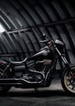 h-d-low-rider-s