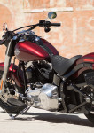 H-D Softail Slim_3