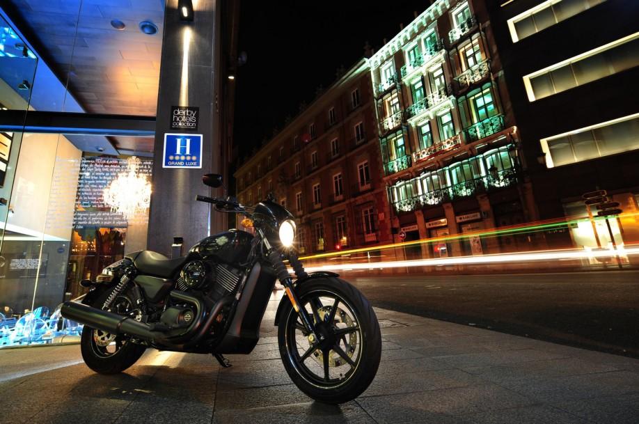 H-D Street 750_1_