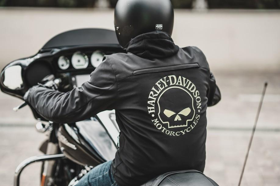 H-D riding gear_2