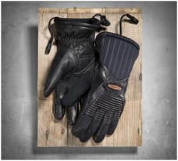 H-D rukavice