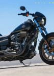 H-D_Low Rider S_Best cruiser