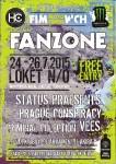 HCore Clthng MXGP Fanzone