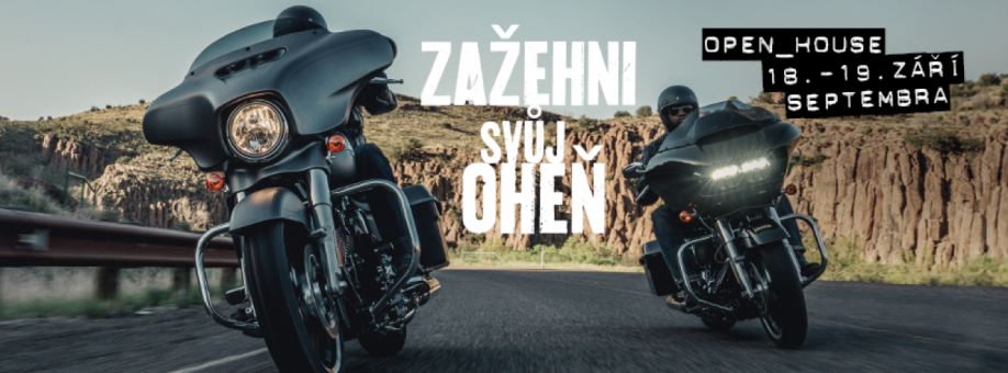 Harley-Davidson_Open House