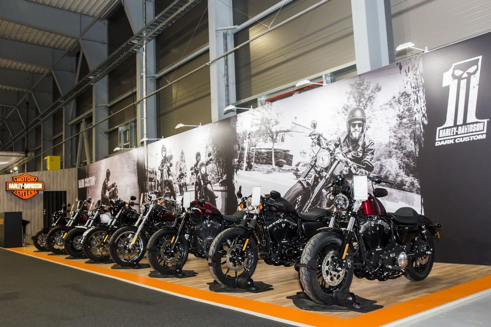 Harley-Davidson_expozicce_1
