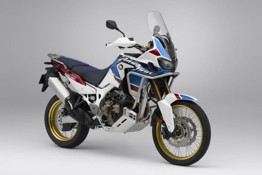 Honda Africa Twin Adventure Sports 170821_DCT_RFQ