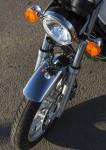 Honda CB1100_00063