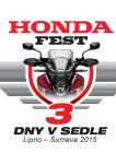 Honda Fest 2015_CZ_2