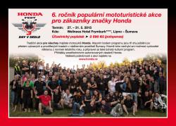 Honda Fest_vyrez_210x150_CZ