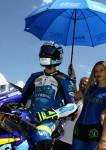 Imola_ned_grid_podium 511 (2)