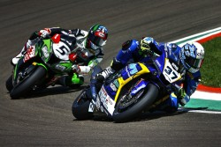 Imola_ned_sbk_race2 159_tonemapped