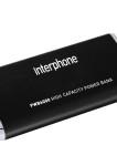 Interphone_PWB6000